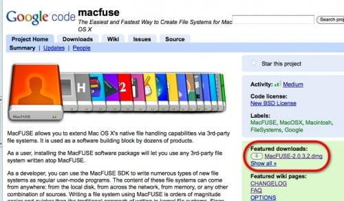 macfuse-500x292