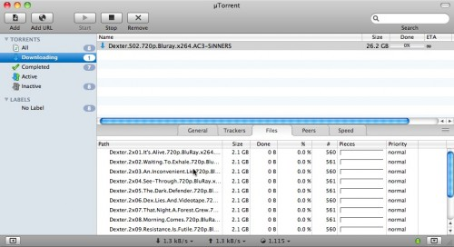 utorrent-descargando-500x272