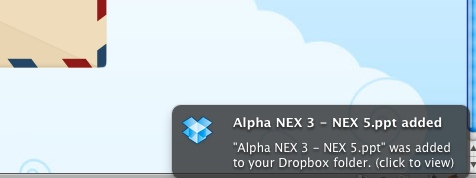 airdropper-dropbox