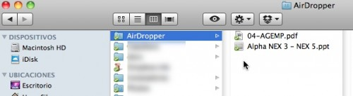 airdropper-dropbox2-500x137