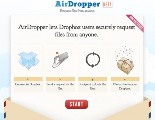 airdropper-home-500x388