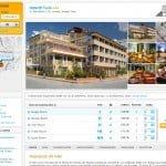 pacarama-detalle-hotel
