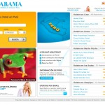 pacarama-home-150x150