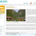 pacarama-info-turistica