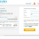 pacarama-pago-150x150