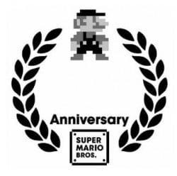 super-mario-bros-logo-aniversario-250x248