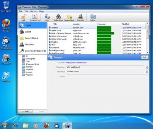 1password-windows2-500x421