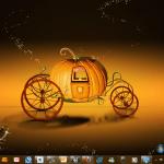 Halloween-theme-150x150