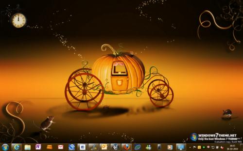 Halloween-theme-500x312