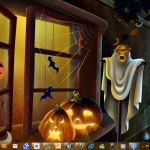 Halloween-theme-Windows-7-150x150