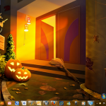 Windows-7-halloween-theme-150x150