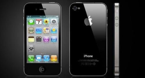 iphone-4-500x270