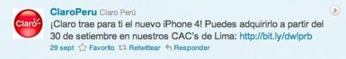 iphone-claro-500x86