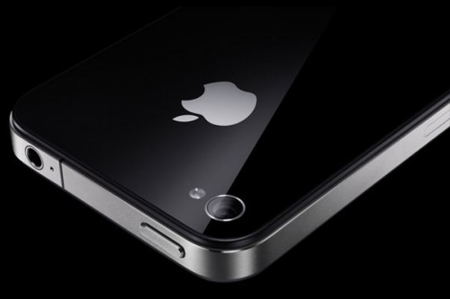 iphone4-camara-500x333