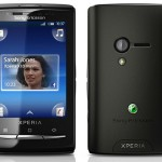 xperia10-mini05-150x150
