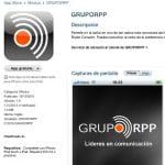 iTunes-gruporpp-150x150