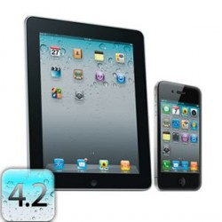 de Apple para iPhone, iPad y iPod Touch, con interesantes novedades