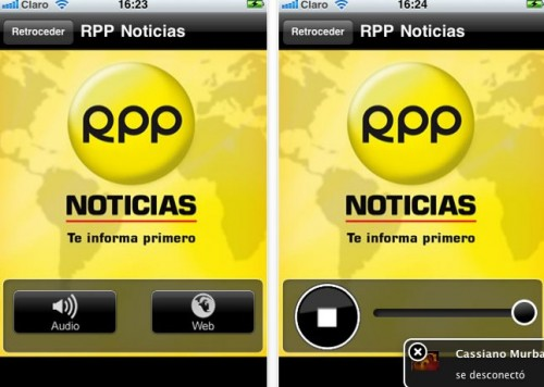 iphone-rppnoticias-500x356