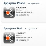 rpp-iphone-ipad-150x150