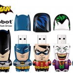 batman-usb-150x150