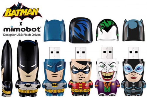 batman-usb-500x332