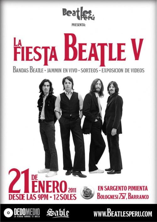 fiesta-beatle-5-500x706