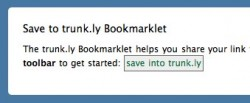 trunkly-bookmarklet-250x103