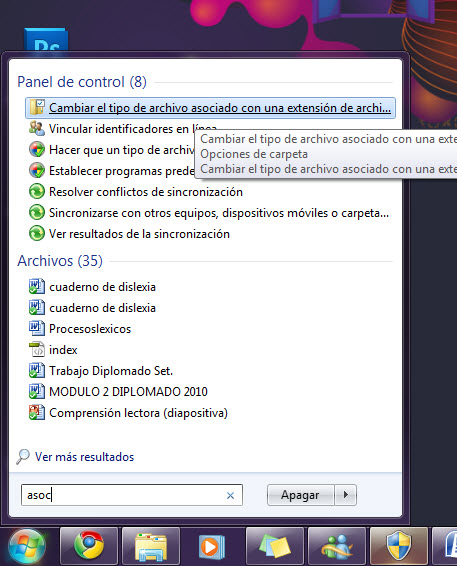 asociar-archivo-windows