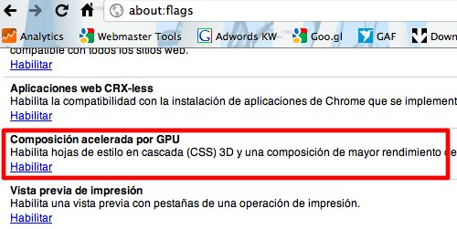 aceleracion-hardware-chrome-1