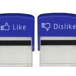 sellos-facebook-150x150