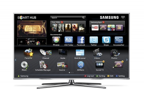 Samsung-Smart-tv-Smat-Hub-500x314