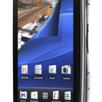 Xperia_PLAY_Black_Front40_screen2-150x150
