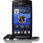 Xperia_PLAY_Black_Front_HS_screen1-150x150