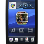 Xperia_PLAY_Black_Front_screen1