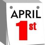 abril1-150x150
