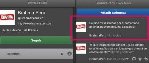 brahma-twitter-fail-500x214