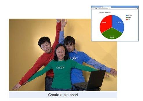 google-docs-motion
