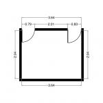 magicplan-plano-habitacion-150x150