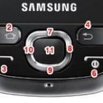 samsung-galaxy-550-11-botones-150x150