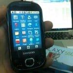 samsung-galaxy-550-150x150
