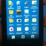 samsung-galaxy-550-apps-150x150