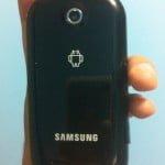 samsung-galaxy-550-atras-150x150