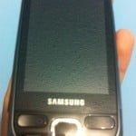 samsung-galaxy-550-frente-150x150