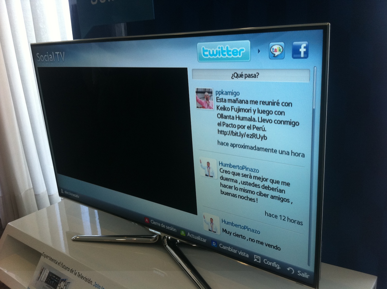 Reparar pantalla tv samsung reparar pantalla tv samsung for Reparar pantalla televisor samsung