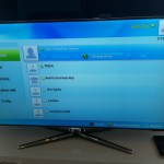 samsung-smart-tv-skype02