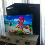 samsung-smart-tv01