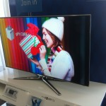 samsung-smart-tv02-150x150
