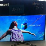 samsung-smart-tv03-150x150