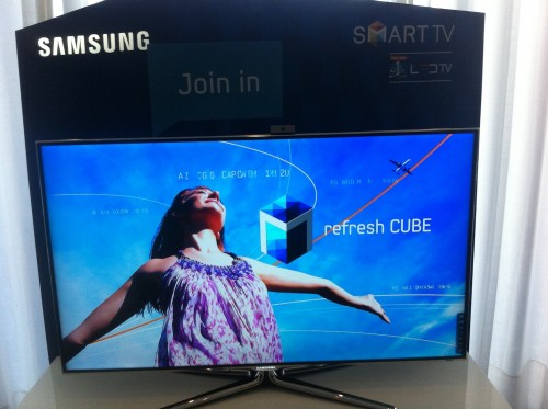 samsung-smart-tv03-500x373