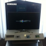 samsung-smart-tv04-150x150